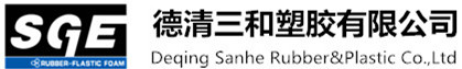 Deqing Sanhe Rubber&Plastic Co., Ltd