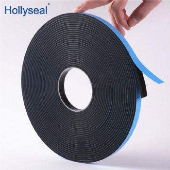 Double Side Foam Structural Glazing Tape